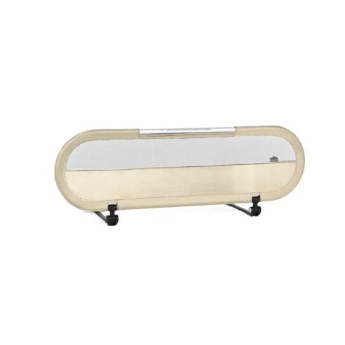 Babyhome Side Light - Barrera Side, color arena