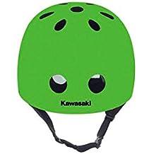 Amazon.es: patinete electrico niños - Kawasaki