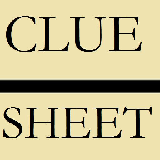 clue-scorecard