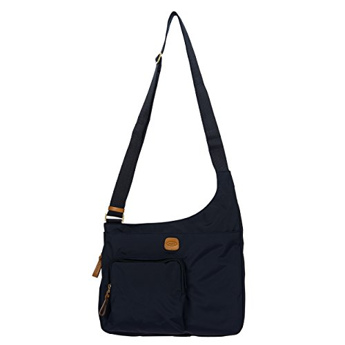 Turnbeutel Gym Bag Hipster Rucksack Sport Beutel Leder-Optik Trendige Tasche Neu