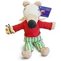 Peluche mimi la souris ajouter les articles non en stock jeux et jouets - Jeux de mimi la souris ...