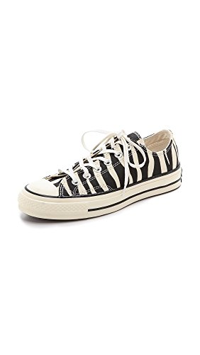 Converse 144683C Sneakers Donna Nero