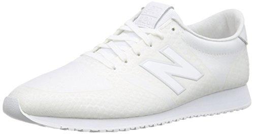 new balance 420 blancas