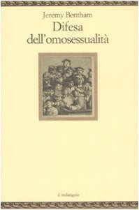 Difesa dell'omosessualit