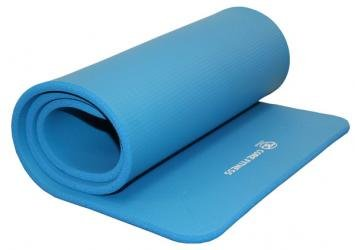 Fitness Mad Core – Exercise Mats
