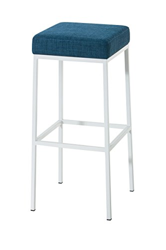 bar-stool-montreal-w85-material-blue
