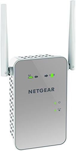 netgear-11ac-1200-mbps-dual-band-gigabit-80211ac-300-mbps-900-mbps-wi-fi-range-extender-with-externa