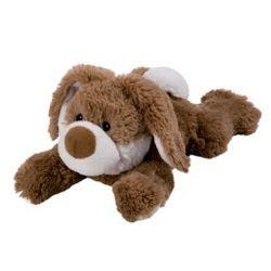 WÄRME STOFFTIER Beddy Bear Hase Plush liege 1 St