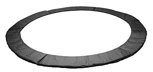 Gepolsterte-Federabdeckung--365-cm-366-cm-fr-Trampolin-Premium-Randabdeckung-Randpolsterung-Randschutz-Abdeckung-reifest-PVC-100-UV-bestndig-Farbe-schwarz-IZZY-SPORT