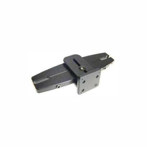 brodit-811020-123x183mm-universal-headrest-mount