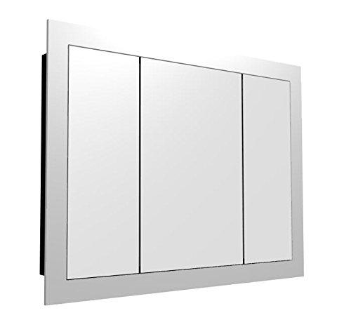 Armario-con-espejo-con-LED-empotrable-S-PRESSIMO-Brillant-de-marcos2-a439051102-x-76-x-15-cmA