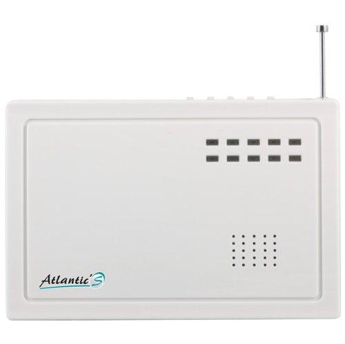 atlantics-pb-205r-ripetitore-di-segnale-dallarme