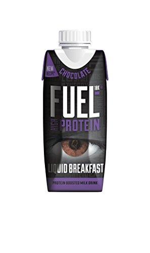 fuel10k-330ml-chocolate-breakfast-milk-drink-pack-of-8
