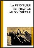 Peinture française du 15e siècle