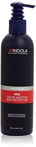 Indola NN2 Color Additive skin Protector, 1er Pack, (1x 250 ml)