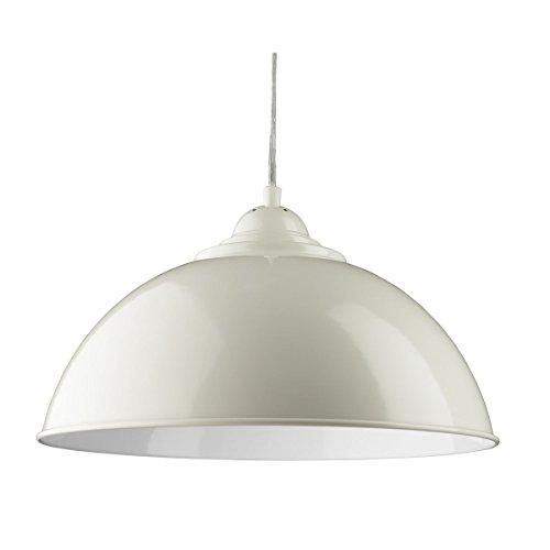 sanford-panna-liquida-a-sospensione-searchlight-8140cr