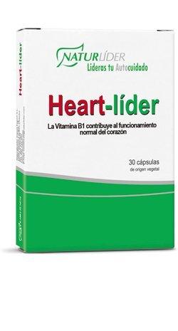 naturlider-heart-lider-30-cpsulas