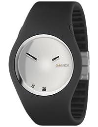 Philippe Starck Reloj - Hombre - PH1043