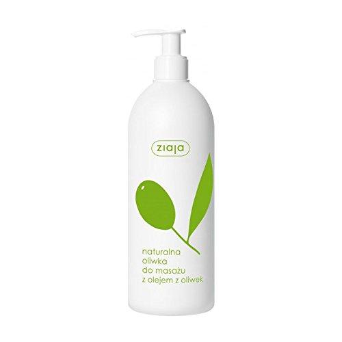 ziaja-naturale-di-oliva-olio-da-massaggio-con-olio-d-oliva-non-lascia-macchie-00236-500-ml