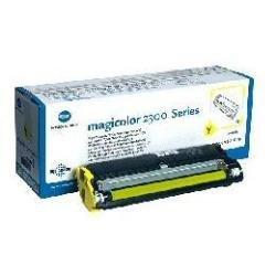 konica-minolta-qms-magicolor-laser-tonerkartusche-2300-2300w-2350-standard-kapazitat-gelb