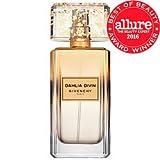 Givenchy Dahlia Divin Le Nectar Eau de Parfum 30 ml