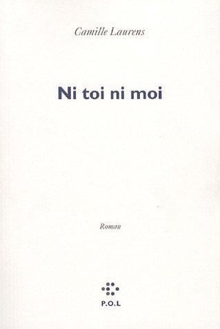 """<a href=""""/node/30246"""">Ni toi ni moi</a>"""
