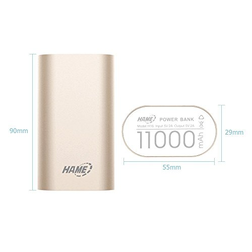 4d-For-Hame-H16-11000mah-Ultra-Compact-External-Battery-Portable-USB-Charger-Power-Bankfor-Iphone-6-5s-5c-5-Ipad-Air-Mini-Galaxy-S5-S4-Tab-2-Note-3-4-Lg-G3-Nexus-HTC-One-M8-Moto-X-100-FULL-11000MAH