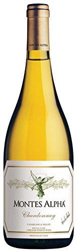 6x-075l-2015er-Montes-Alpha-Chardonnay-Valle-de-Casablanca-Chile-Weiwein-trocken
