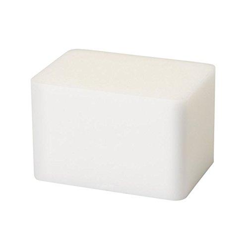 -reiniger-eisen-a-souder-150-g-griffon