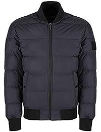 a2a484270848e7 Amazon.it: Calvin Klein - Giacche e cappotti / Uomo: Abbigliamento