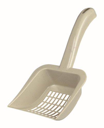 Trixie TX-40472 Litter Scoop for Silicate Litter L