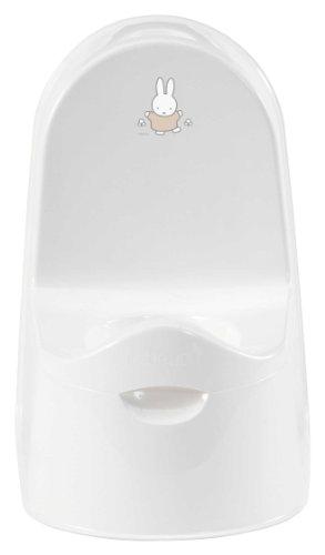 bebe-jou-potty-602879-2-alturas-miffy-blanco-naturales