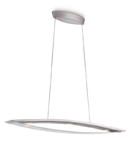philips-instyle-ponte-ceiling-pendant-aluminium-integrated-3-x-75-watts-led-bulb