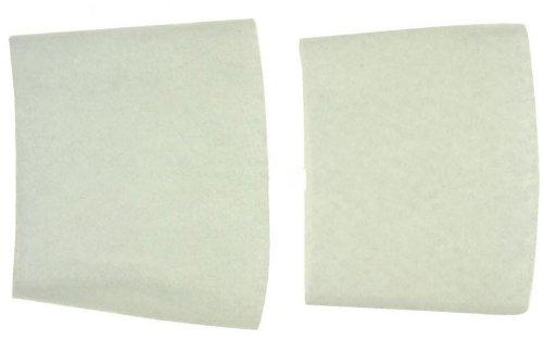 dirt-devil-handy-filtres-kit-de-deux-m2881-2881077