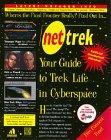 Trek E-mail (Net Trek:: Your Guide to Trek Life in Cyberspace)