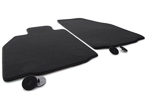 tapis-de-sol-pour-porsche-boxster-987-cayman-velours-2-pieces-original-qualite-velours-noir