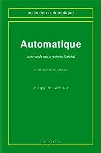 """Afficher """"Automatique"""""""