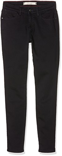 wrangler-damen-high-w27hbv79b-jeans-blau-true-blue-29-30uk