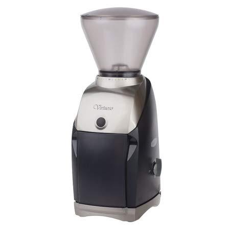 Baratza Virtuoso - konische Kaffeemühle