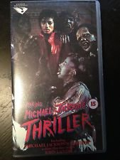 making-michael-jacksons-thriller-vhs