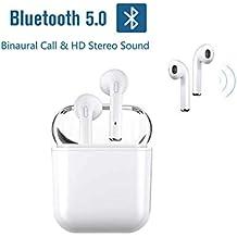 Cuffie Bluetooth 5.0 387560525e43