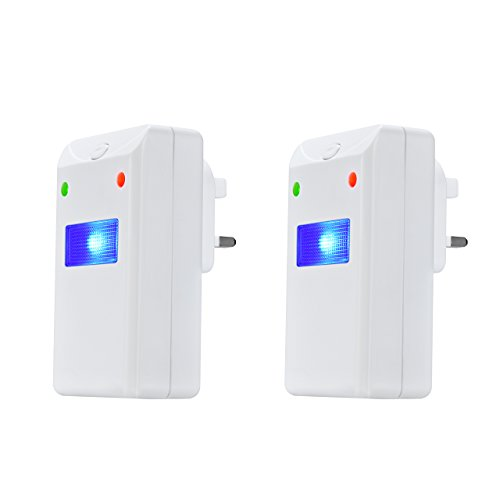 2-pack-topop-ultrasonic-pest-repeller-best-electronic-plug-in-pest-repeller-pepellment-for-cockroach