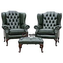 fauteuil bergere. Black Bedroom Furniture Sets. Home Design Ideas