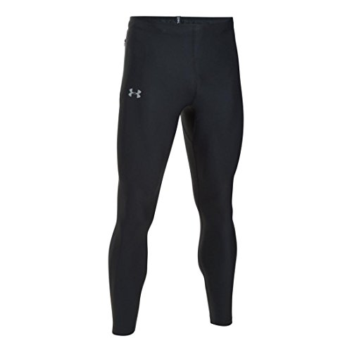 Under Armour Run True Heatgear Tight Leggings