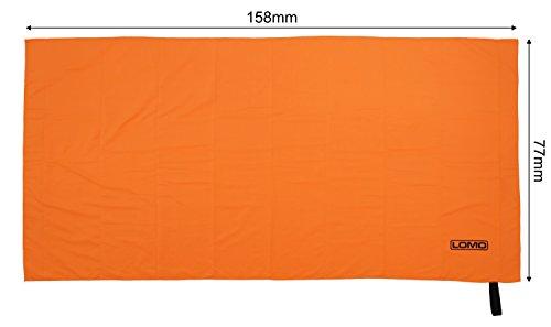 Lomo-microfibra-Camping-toalla