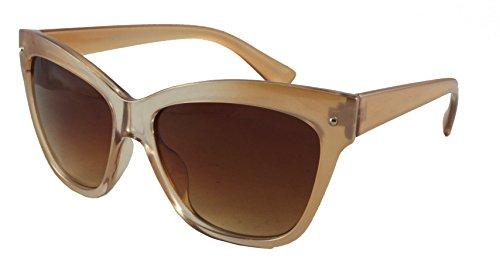 Revive Eyewear -  Occhiali da sole  - Donna Oro Deco Gold