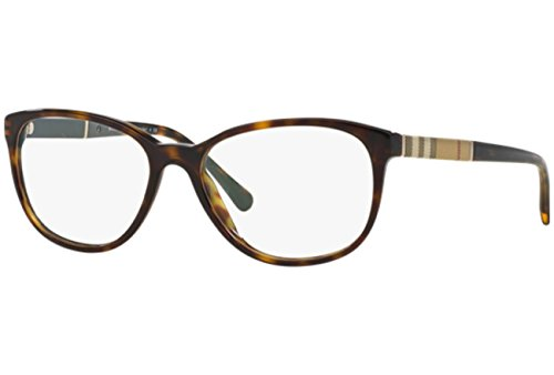 Burberry Brille (BE2172 3002 52)