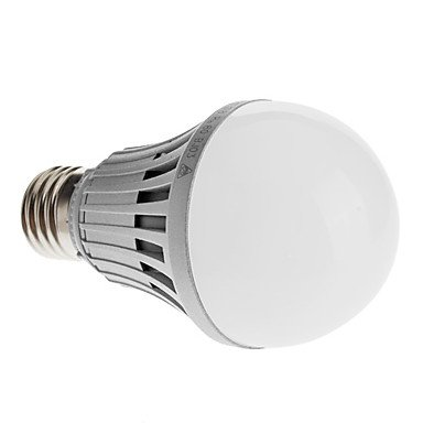 luden-luces-de-techo-7-w-14-smd-5730-700-lm-6000-k-blanco-fresco-ac-100-240-v