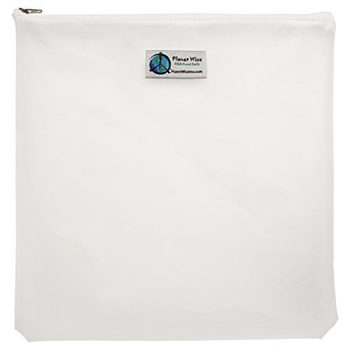 planet-wise-reusable-clear-zipper-gallon-bag-by-planet-wise