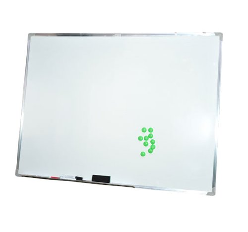 pizarra-magnetica-blanca-110x80cm-con-10-imanes-1-borrador-4-rotuladores
